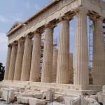 http://www.reisathene.nl/wp-content/uploads/2013/12/Akropolis-36710.jpg