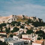 http://www.reisathene.nl/wp-content/uploads/2013/12/Akropolis-36711.jpg