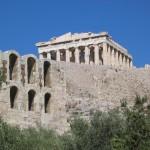 http://www.reisathene.nl/wp-content/uploads/2013/12/Akropolis-36713.jpg