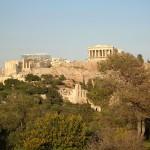 http://www.reisathene.nl/wp-content/uploads/2013/12/Akropolis-36714.jpg