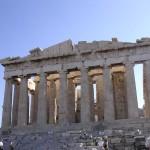 http://www.reisathene.nl/wp-content/uploads/2013/12/Akropolis-36715.jpg