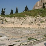 http://www.reisathene.nl/wp-content/uploads/2013/12/Akropolis-36717.jpg