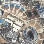 http://www.reisathene.nl/wp-content/uploads/2013/12/Olympisch-Stadion-36760.jpg