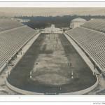 http://www.reisathene.nl/wp-content/uploads/2013/12/Olympisch-Stadion-36763.jpg
