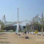 http://www.reisathene.nl/wp-content/uploads/2013/12/Olympisch-Stadion-36765.jpg