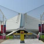 http://www.reisathene.nl/wp-content/uploads/2013/12/Olympisch-Stadion-36766.jpg
