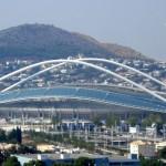 http://www.reisathene.nl/wp-content/uploads/2013/12/Olympisch-Stadion-36767.jpg